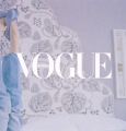 VogueAusPillowTalk_066.jpg