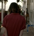 TheAffair4x05_0178.jpg